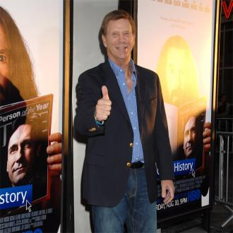 Bob Einstein Has Died Aged 76