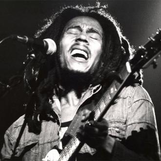 Nick Hornby: Bob Marley live was disappointing