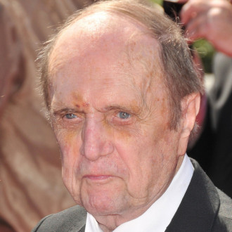 Bob Newhart instantly knew Elf would be a classic