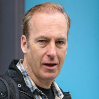Bob Odenkirk got drunk for first time in 30 years