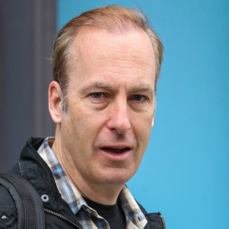Bob Odenkirk's four years training