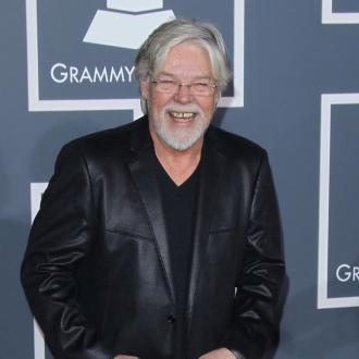 Woman Awakes From Coma, Asks For Bob Seger