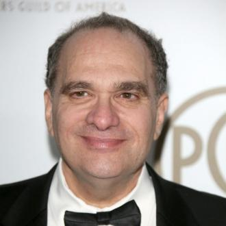 Bob Weinstein in a 'waking nightmare' after brother Harvey accused of sexual harassment