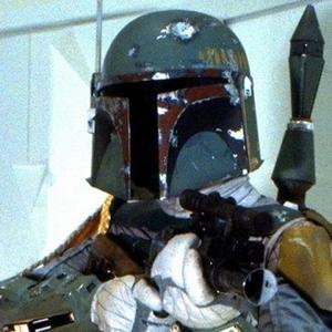 Joe Johnston Wants Boba Fett Spin-off