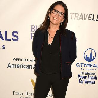 Bobbi Brown Wanted To Be A Teacher When She Was Younger