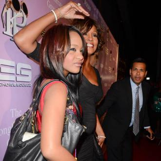 'Homicide Investigation' Into Bobbi Kristina's Death