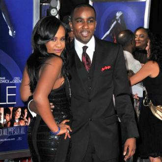 Bobbi Kristina Brown And Nick Gordon 'Are Not Married'