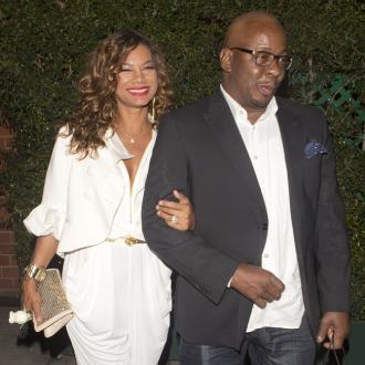 Bobby Brown's Wife Gives Birth To A Daughter