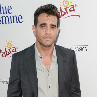 Bobby Cannavale Makes Half As Much Money As Rose Byrne