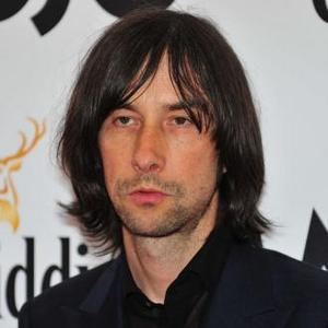 Primal Scream's 'Star Player' New Bassist