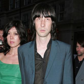 Bobby Gillespie: Rock 'N' Roll Is Dead