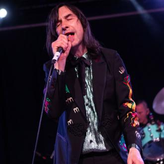Bobby Gillespie: Rock is finished