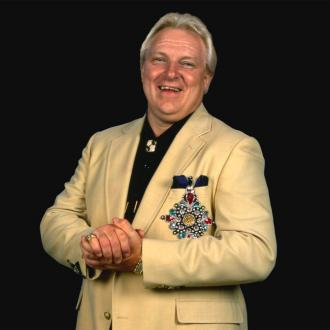 WWE legend Bobby 'The Brain' Heenan dies aged 73