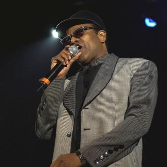 Bobby Womack To Perform At Latitude Festival