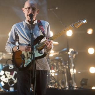 Bombay Bicycle Club set to headline All Points East