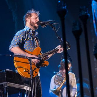 Bon Iver cancel Mexican music festival