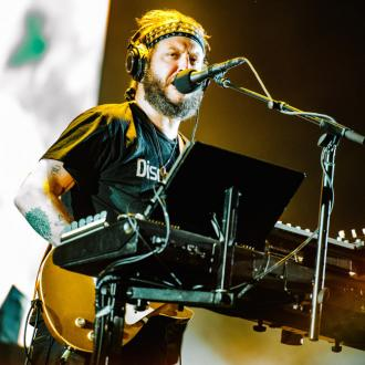 Bon Iver Unveils Two New Songs At All Points East