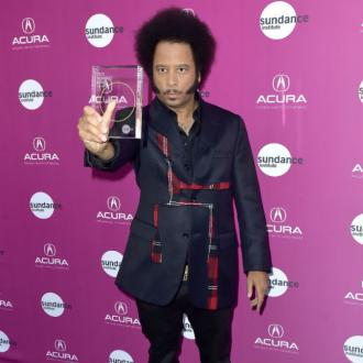 Boots Riley Reveals Anchorman Screening 'Saved His Life'