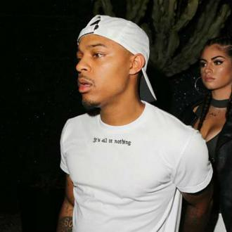 Bow Wow's girlfriend has miscarriage