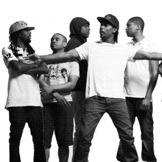 Boy Better Know To Receive Innovation Award At Nme Awards