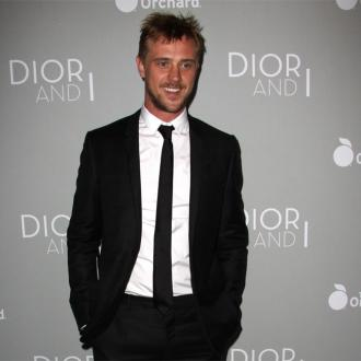 Boyd Holbrook is the new face of Dior Homme