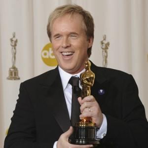 Brad Bird Insisted On Imax Mission