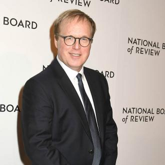 Brad Bird gets 'really depressed' over state of movies