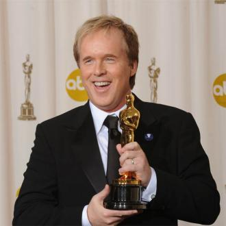 Brad Bird rules himself out of Star Wars Episode VII