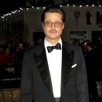 Brad Pitt In Talks For Angelina Jolie's Next Film