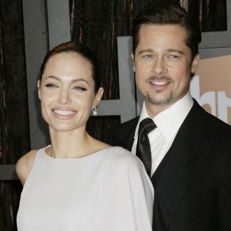 DCFS 'investigation into Brad Pitt extended'