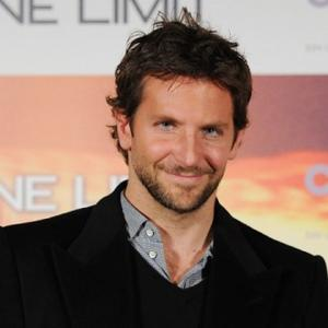 Bradley Cooper Wants Two Hyperion Movies
