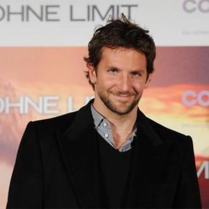 Bradley Cooper's Drunken Injury