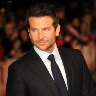 Bradley Cooper has 'death wish' ahead of Oscars performance