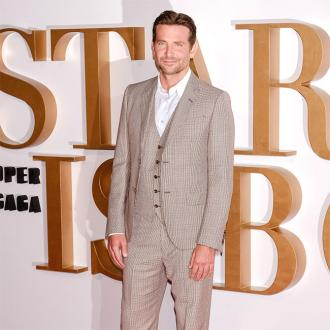 Bradley Cooper rooting for Lady Gaga to win at BAFTAs