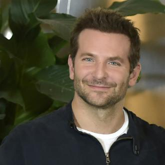 Bradley Cooper: Fatherhood changed me in every way