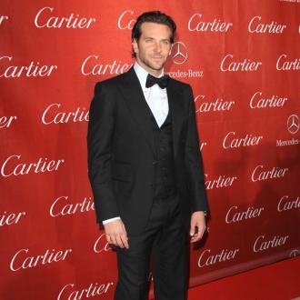 Bradley Cooper Reveals Oscars Date