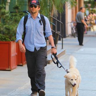 Bradley Cooper Smitten With Model