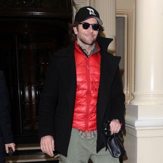 Bradley Cooper To Star In Steven Spielberg's 'American Sniper'