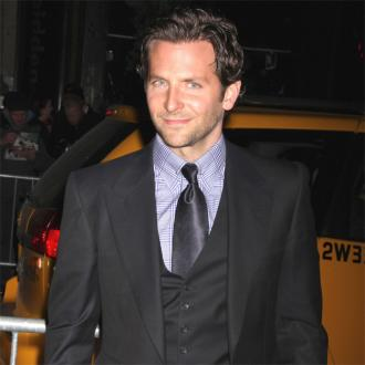 Bradley Cooper 'Grateful' For The Hangover Franchise