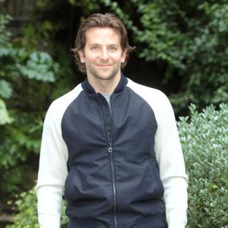 Bradley Cooper: American Hustle Perm Was My Idea