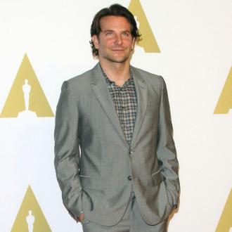 Bradley Cooper In Talks To Produce And Star In Orphan X