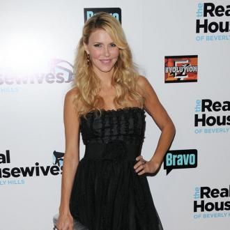 Brandi Glanville: Leann Rimes Is 'Insane'
