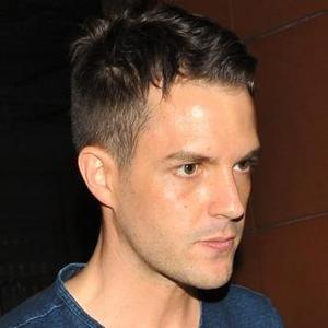 The Killers Shaky Start To New Album