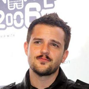 Brandon Flowers Won't Leave Las Vegas