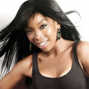 Brandy Eliminated From Dancing With The Stars