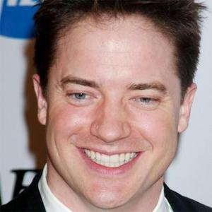 Brendan Fraser To Star In Split Decisions