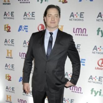 Brendan Fraser claims he was sexually assaulted