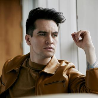 Panic! At The Disco announce sixth LP and tour