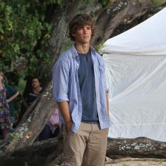 Brenton Thwaites joins Gods of Egypt