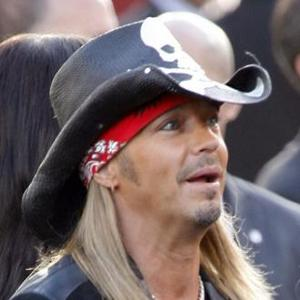 Bret Michaels Calls Off Engagement
